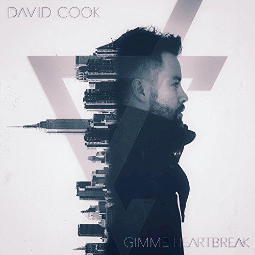 david cook - 3