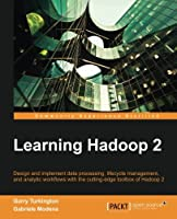 Learning Hadoop 2 Front Cover