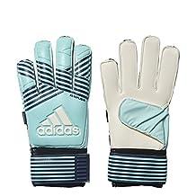adidas Unisex ACE Fingersave Replique Goalkeeper Gloves