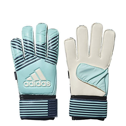 adidas ACE Fingersave Replique Goalkeeper Gloves (9)