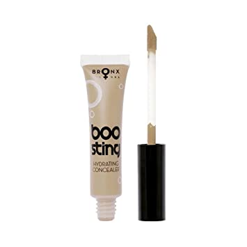 277e37b8eec Amazon.com : Boosting Hydrating Concealer Beige : Beauty
