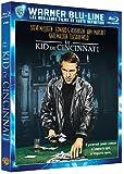 Le Kid de Cincinnati [Blu-ray]