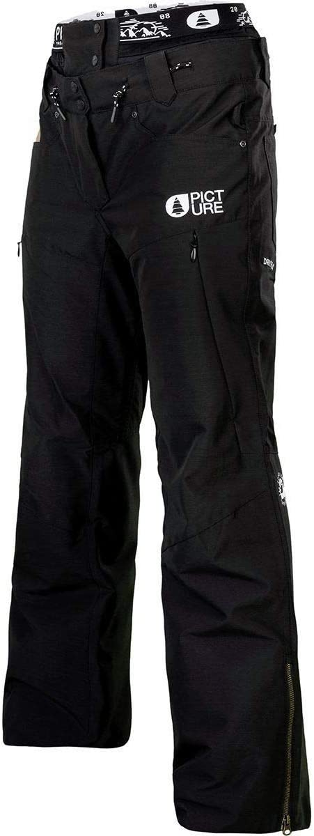 Womens Picture Organic Slany Pant