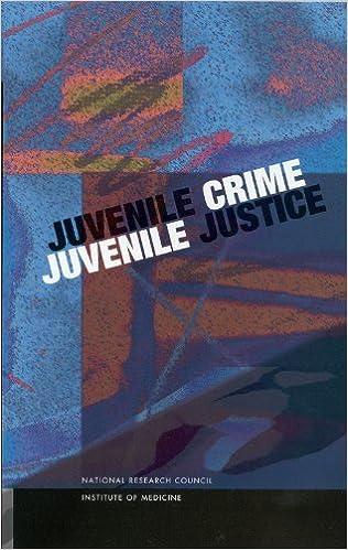uk juvenile justice system