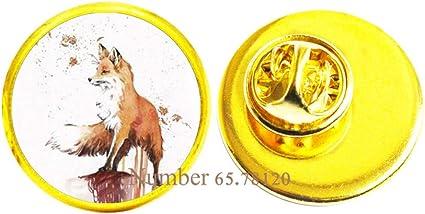 Select Gifts I Love My Dog Silver-Tone Cufflinks Norwegian Lundehund