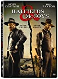 Hatfields & McCoys by Sony Pictures Home Entertainment