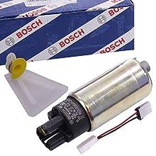 Bosch F000TE154R bomba eléctrica de carburante