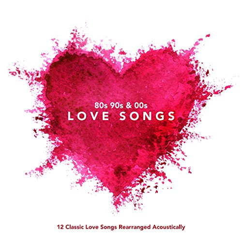 80s 90s and 00s love songs 12 classic love songs for Classic 90 s house music