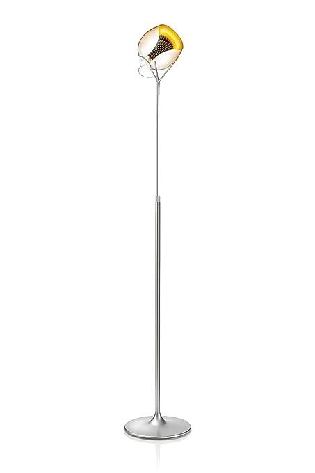 Philips 6917548PH LA LivingColors Clear Stehleuchte groß: Amazon.de ...