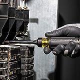 Klein Tools 32305 Multi-bit Ratcheting
