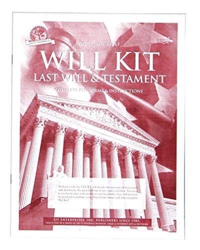 Will Kit - 7
