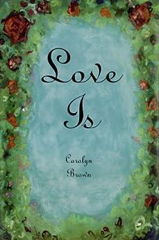 Love Carolyn Brown ebook