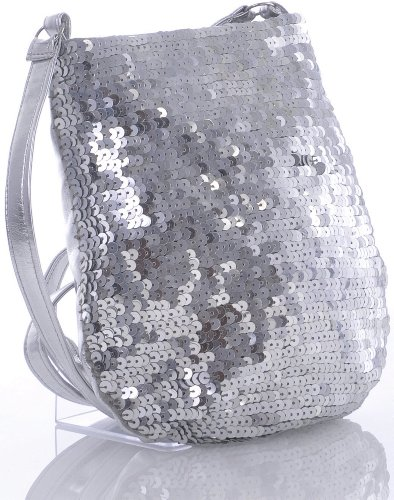 Cm 5x4 Colmena Satén 26 Embrague Vincent 5x9 Bolsa Plata Embrague Diamantes De De wxhxt De Perez Hombro Bolso Artificiales La De Bolso Noche 4xqwHFCxcR