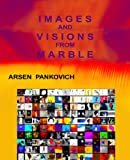 img - for IMAGES AND VISIONS FROM MARBLE book / textbook / text book
