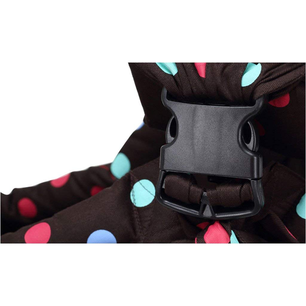 Vine Baby Sling Wrap Carrier for Newborns,Perfect Child Carriers for a Parent