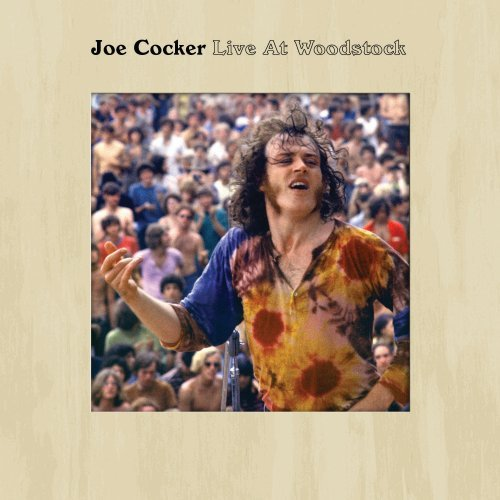 Joe Cocker - Rock Super Stars  Vol.2 - Zortam Music