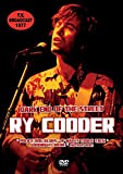 Cooder, Ry - Dark End Of The Street