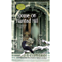 Spouse on Haunted Hill (A Haunted Guesthouse Mystery)