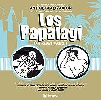 Los papalagi. Ebook par DE TIAVEA