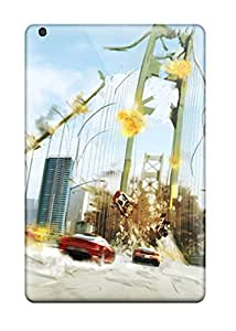 Andrew Cardin's Shop Case Cover Burnout Paradise Race Ipad Mini Protective Case