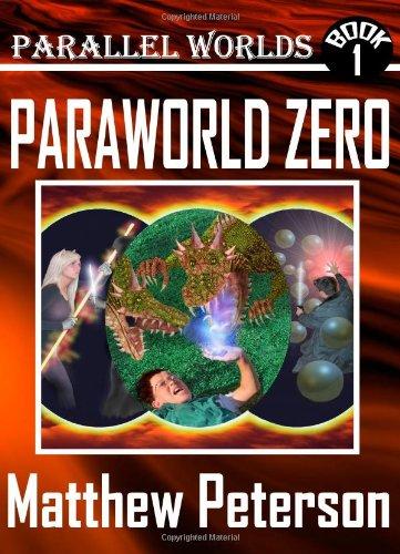 Paraworld Zero (Parallel Worlds)