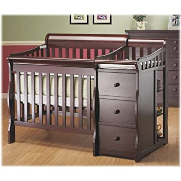 baby the changing to a crib is only table you latest that reviews sure with best get way top make cribs want purchase satisfies one new ten specifications safety