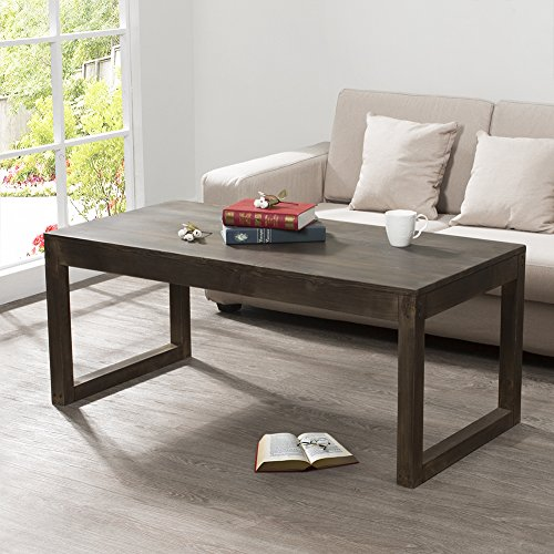51qyvop9dWL The Best Beach and Coastal Coffee Tables