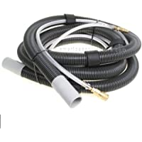 Rug Doctor Vacuum and Solution Hoses 15