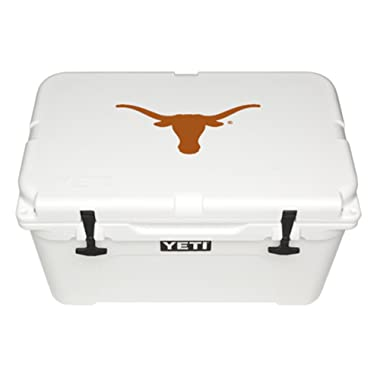 YETI Officially Licensed Collegiate Series Tundra 45 Cooler