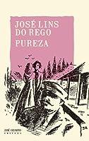 eBook Pureza