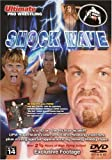 Ultimate Pro Wrestling: Shock Wave