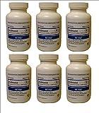 KI Shield Potassium Iodide #1 Brand (65mg) (6) Review