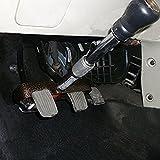 Motorhot New Adjustable Brake Clutch Pedal Clamp