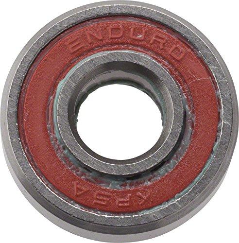 - ABI Enduro MAX KP5A Sealed Cartridge Bearing .3125x.8125x.234/.29