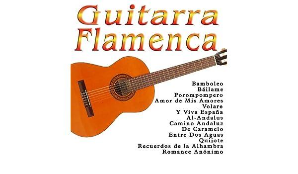 Al Compás de una Rumba de Antonio De Lucena en Amazon Music ...