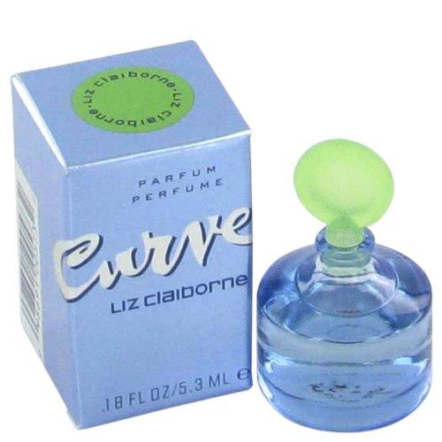 0.18 Ounce Perfume - 5