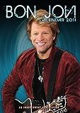 Bon Jovi: Kalender 2011