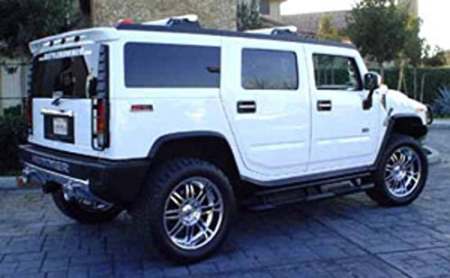 dar-spoilers-fg-012p-2003-2010-general-motors-hummer-h2-roof-no-light-spoiler44-painted