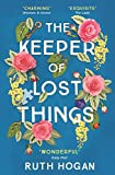 The Keeper of Lost Things: The feel-good novel of the yea