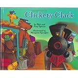 Clickety Clack (Picture Books)