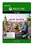 Far Cry New Dawn - Standard Edition - Xbox One [Digital Code]