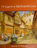 img - for The Lygons of Madresfield Court book / textbook / text book