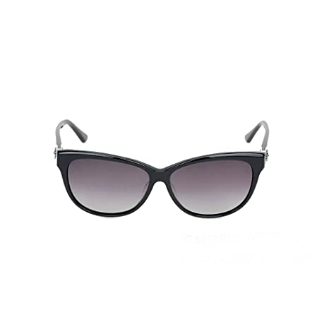 Sunglasses hombre Gafas de sol polarizadas Gafas de piloto ...
