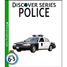 Police (Discover Series)