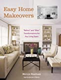 img - for Easy Home Makeovers:
