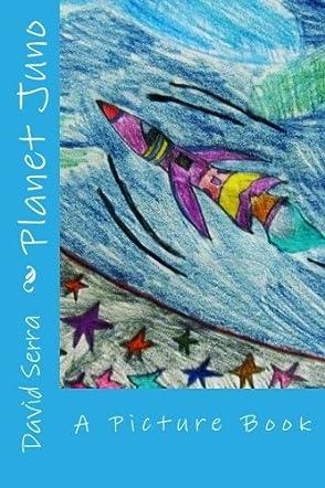 Planet Juno