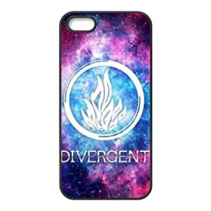 RMGT Divergent Cell Phone Case for Iphone 6 plus 5.5