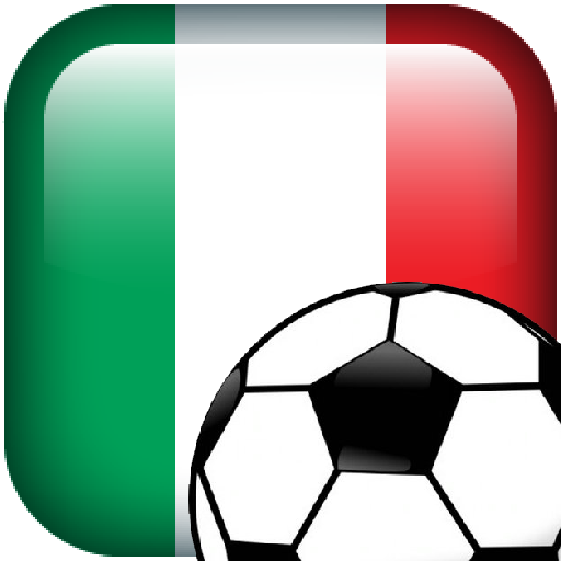 Italy Football Logo Quiz ()