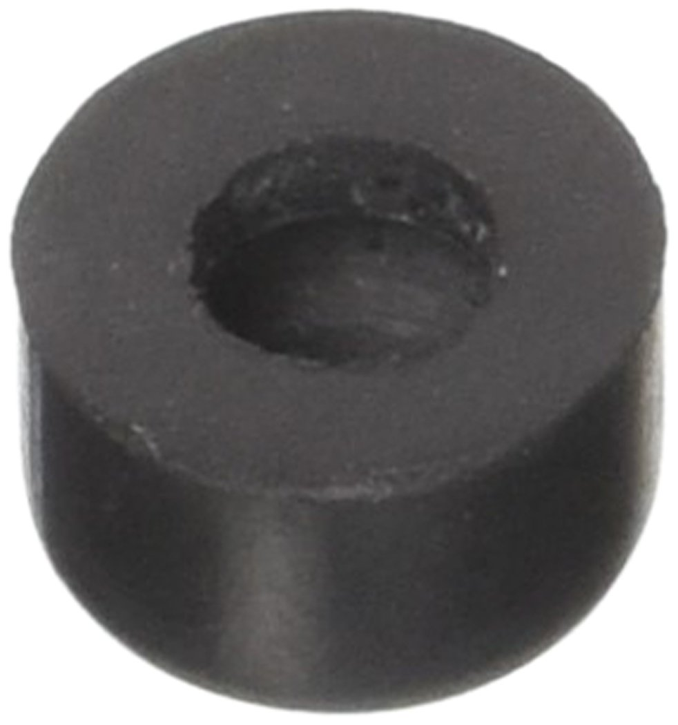 Door Stop Bumper Tip Premium Black Silicone | Renovator's Supply The Renovators Supply