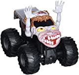 Hot Wheels Monster Jam Rev Tredz Zombie Vehicle (1:43 Scale)